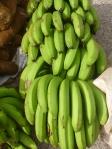 Farmers Market-Negril