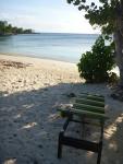 Little_Bay_Cabins_Beach
