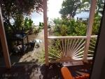 Little_Bay_Cabins_Porch