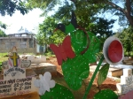 Redground_Cemetery_2