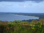 View_from_Redground_2