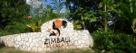 Zimbali_Retreat