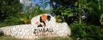 Zimbali_Retreat